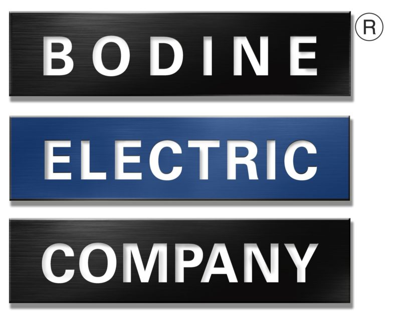 Supplier Bodine Kaman Automation