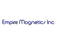 Empire Magnetics Inc.