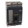 Kaman Automation 02ef340a8d986f707583d2bfde6037afdf6f6be8 large  Schneider Electric Schneider Electric1004710E785901558538