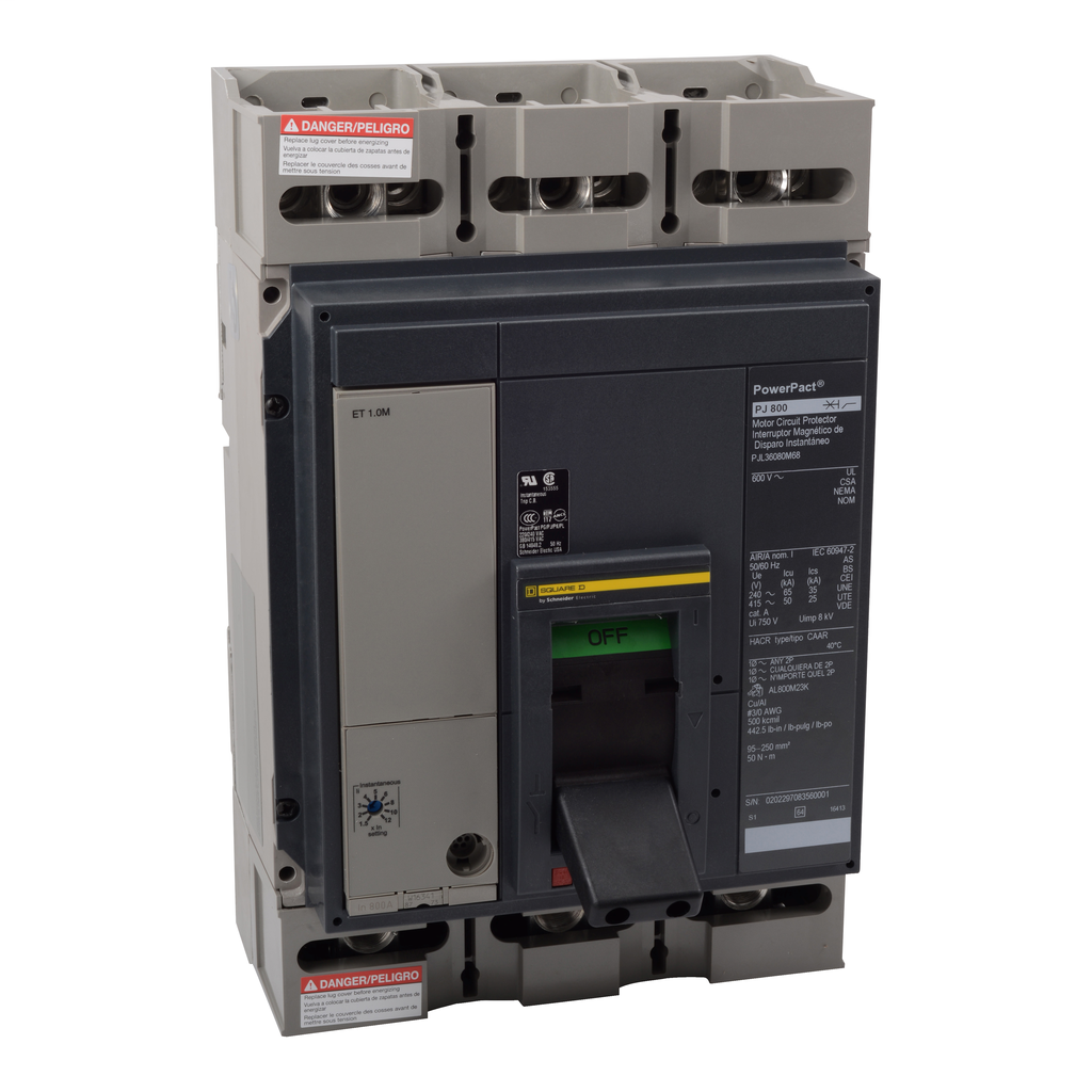 Kaman Automation 02ef340a8d986f707583d2bfde6037afdf6f6be8 large  Schneider Electric Schneider ElectricPLL34025CU74AE1