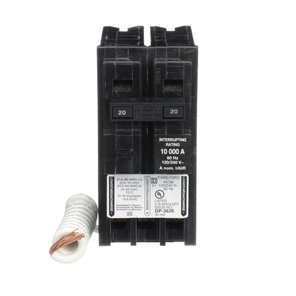 Kaman Automation 0aed468178124f8c84695e9407c4549a8024af02 large