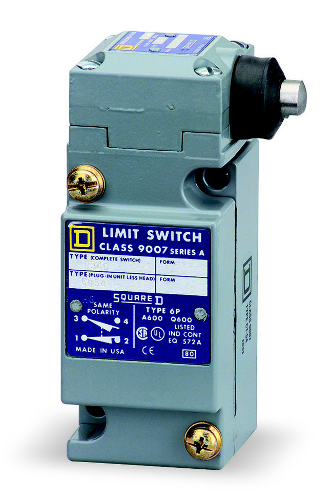 Kaman Automation 0c275c4bce3004fafb3355afcc82ade2d587a5bf large Schneider Electric Schneider Electric201R601
