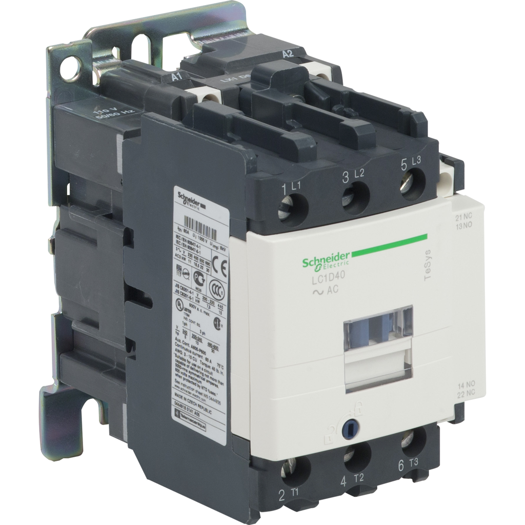 Kaman Automation 3788bd7a5e37b42f48fccbbf699c62af4d12202a large  Schneider Electric Schneider Electric9013GHG2J25E785901340287