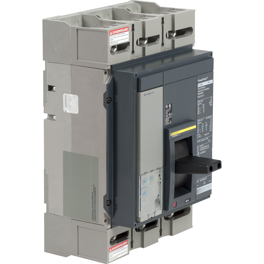 Kaman Automation 4bc9f2b5783ce3e0902961dc03d04fb54bfa3372 large  Schneider Electric Schneider Electric8903LXG80V01R6