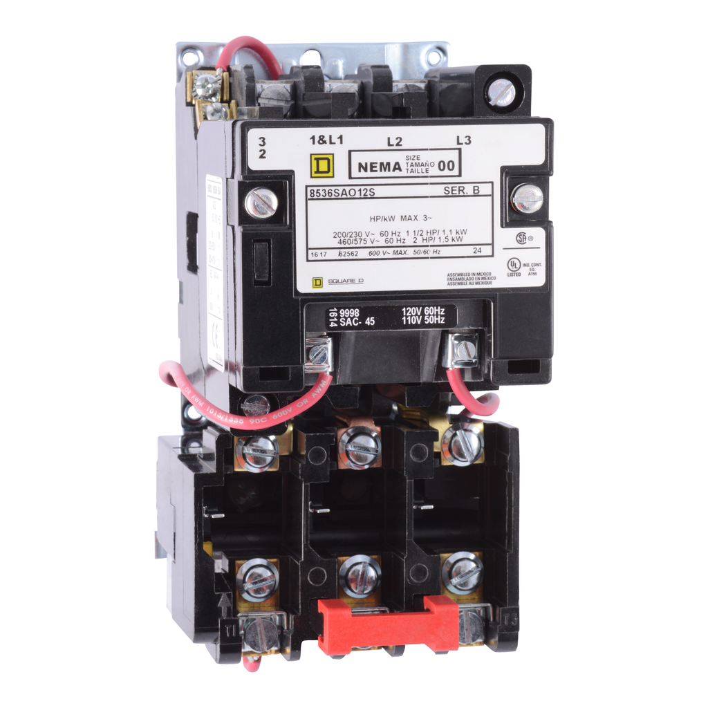 Kaman Automation 62a967933c6c5f99c5319863f30aa548f970dc69 large  Schneider Electric Schneider Electric8536SBO2V01S785901455981