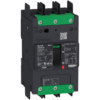 Kaman Automation 68a79527ad45a108e846aaadf2799cadb5aac13e large  Schneider Electric Schneider ElectricZCKZ020389110472073