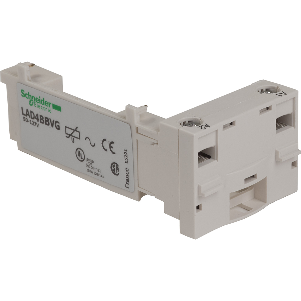 Kaman Automation 70c794aefca2018dc08f4b3aa66683194f69772d large  Schneider Electric Schneider ElectricBSH1002P12A1A389118139237