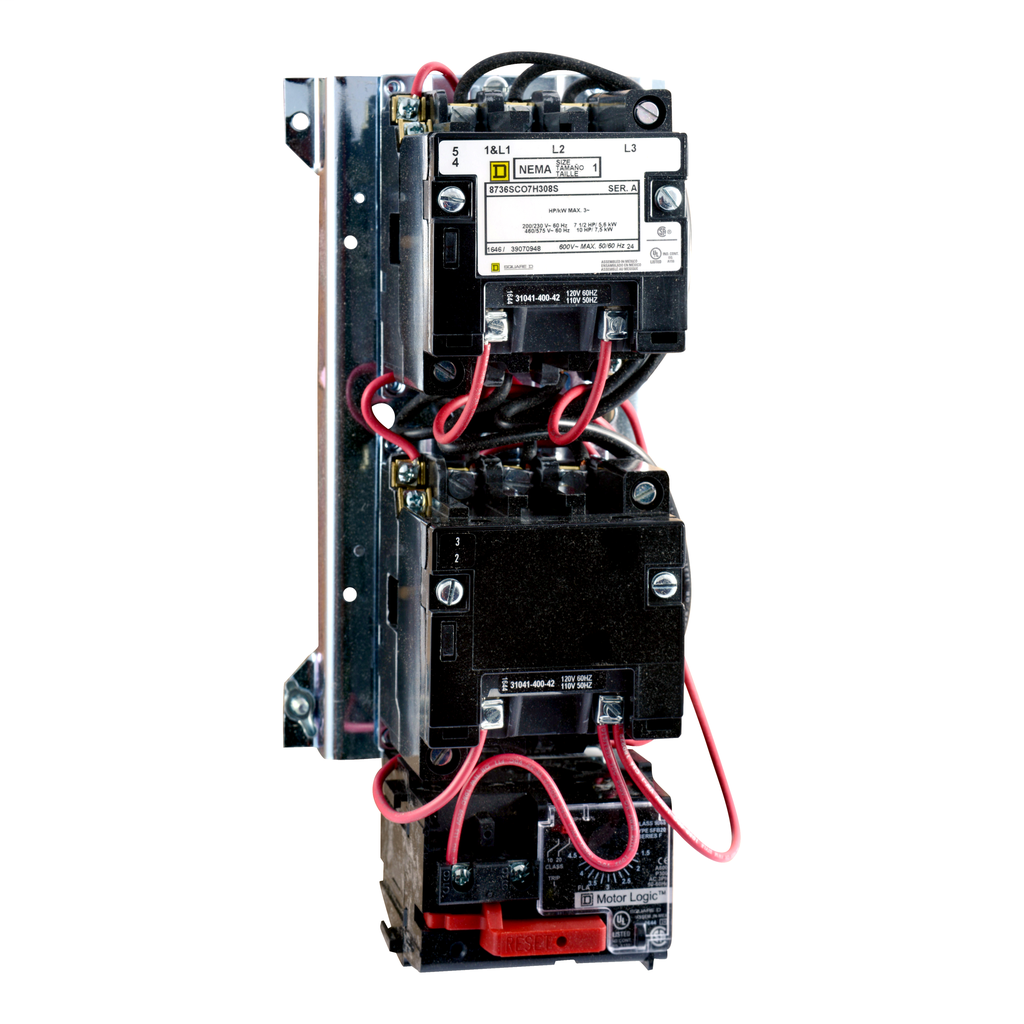 Kaman Automation 76cb0886593153a44ee9584a2ace8bfe47e13720 large  Schneider Electric Schneider Electric9999ER4785901150398