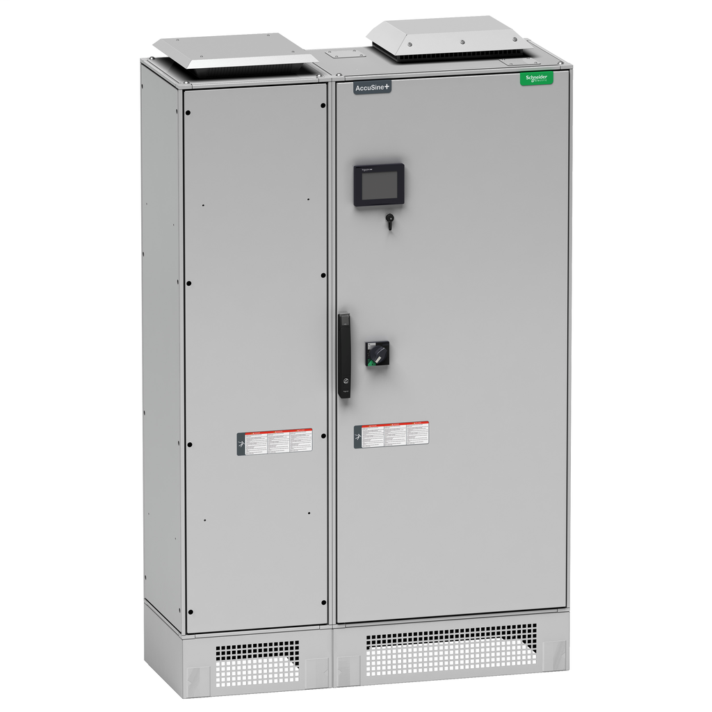 Kaman Automation 98ce955367c6525568eed9e1caf16f4b36718a90 large  Schneider Electric Schneider ElectricPCSP094D6IP31606480851209