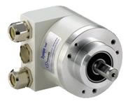 Kaman Automation Acuro Series AI25 Absolute Encoder with DeviceNet Interface  Dynapar c109e7a741f7