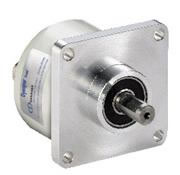 Kaman Automation Acuro Series AI25 Absolute Encoder with Parallel Interface Single Turn  Dynapar 25589f4ef1da