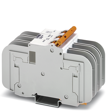Kaman Automation Circuit Breakers