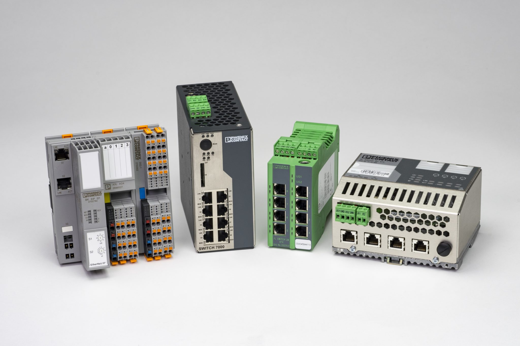 Kaman Automation EtherNetIP PROFINET 17 1244 AFD Group Photos 6 scaled