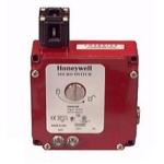 Kaman Automation GKR.GKL Series  Honeywell Sensing & Control dc4e7722f1c6