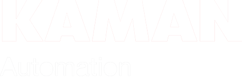 Kaman Automation Light Logo