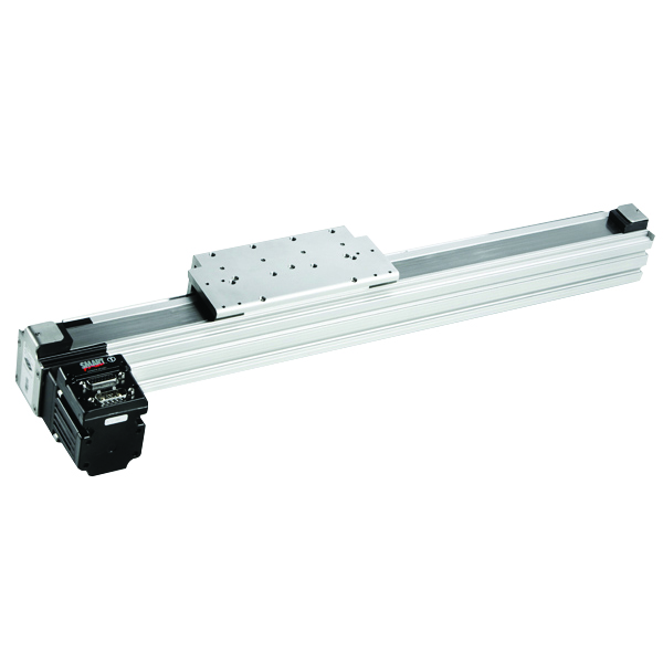 Kaman Automation Linear Actuator