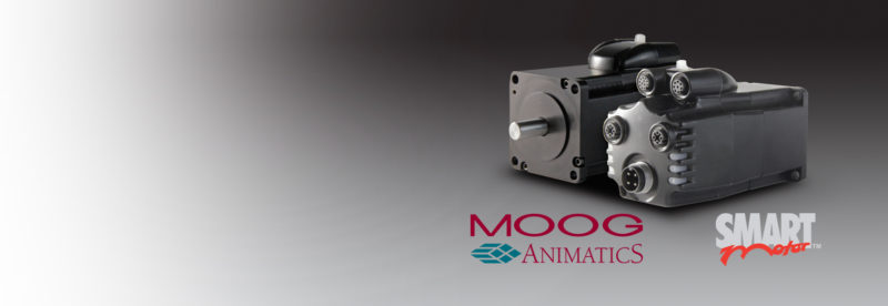 Kaman Automation Moog December No Type 2 Products