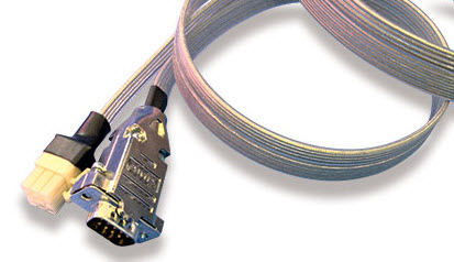 Kaman Automation Motion Series Cable