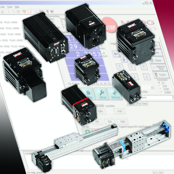 Motion-ControlProducts