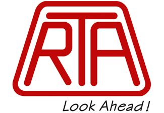RTA, The R.T.A. Group