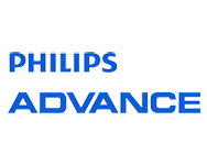 Philips Advance Ballast