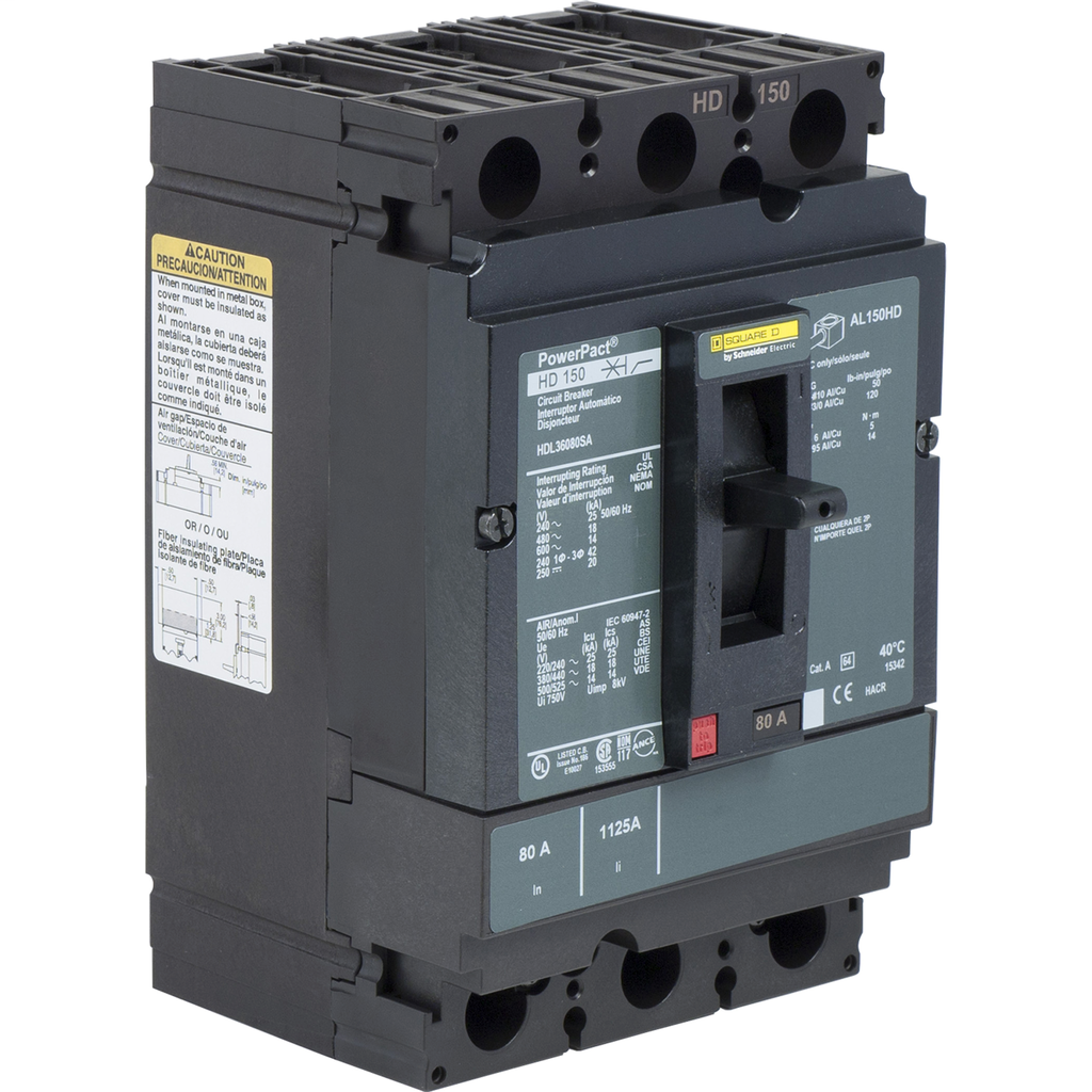 Kaman Automation ca031afa9cd2d694ae86e9256ac839522878eb95 large  Schneider Electric Schneider ElectricJJL36250LY