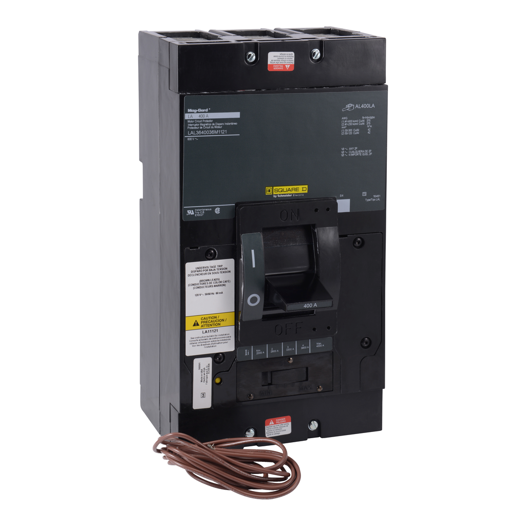 Kaman Automation f00490a39d1ebe44ad728ad455e88a9b6b506439 large  Schneider Electric Schneider ElectricLE1D093A62OG70785901487029