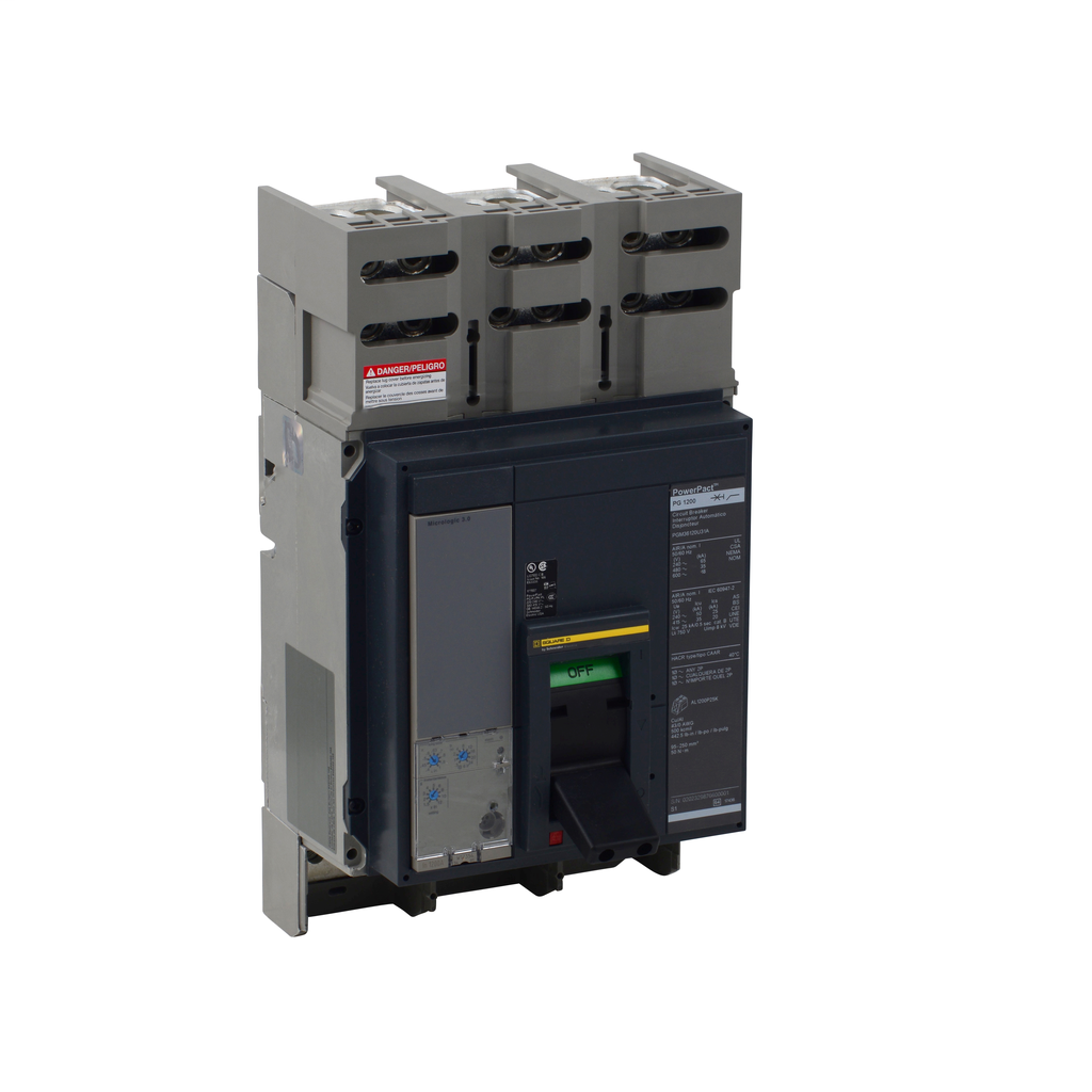 Kaman Automation faed763401d654a894b06e2298b0766f390c21d3 large  Schneider Electric Schneider Electric8538SBW33V02CSY74