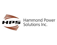 Hammond Power Solutions, Inc.