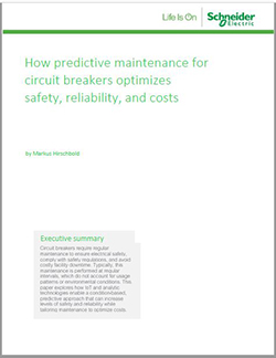 Kaman Automation masterpact white paper