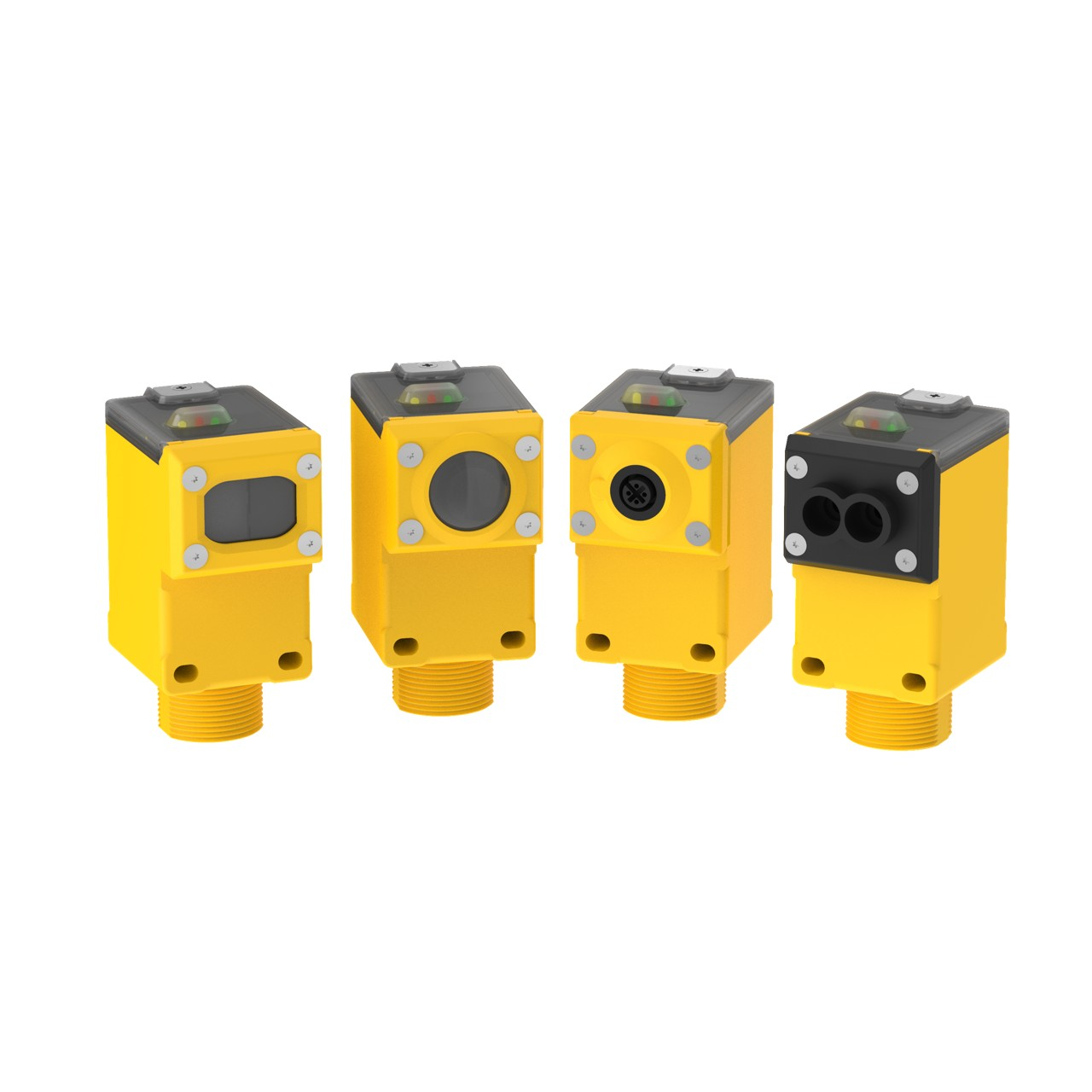 Kaman Automation q45 wireless sensors img png