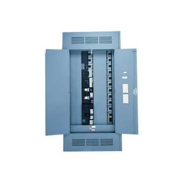 Schneider Electric I-Line Power Distribution Panelboards