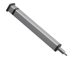 Thomson PC Series Linear Actuator