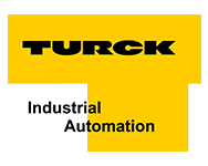 Turck Industrial Automation