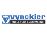 Vynckier Enclosure Systems Inc.